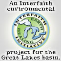 Interfaith Earth Healing Initiative