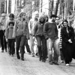 Lois Gibbs walkers