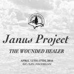 Janus Project Spring Seminar 2016