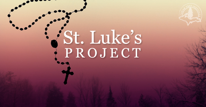St. Luke's Project 2016