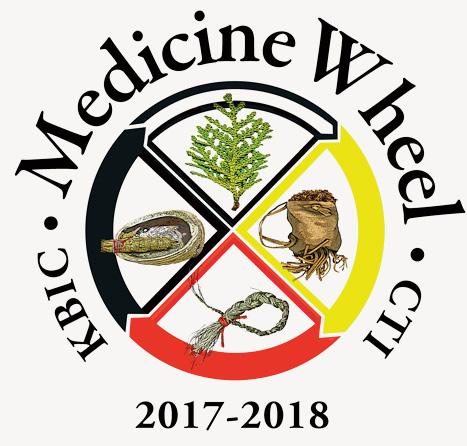 Medicine Wheel Project - Cedar Tree Institute